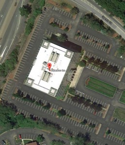 Ameresco parking lot_GoogleEarth