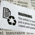 warning-2.jpg